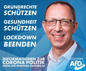 AfD Sachsen